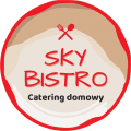logo-catering-domowy